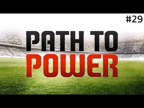 Path to Power 29 - Frustration is Real - FIFA 15 Ultimate Team