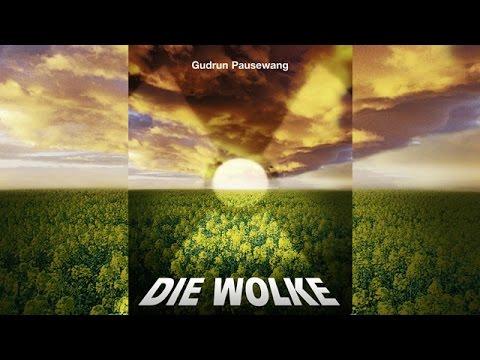 Die Wolke von Gudrun Pausewang / Deutsch / Hörbuch Komplett