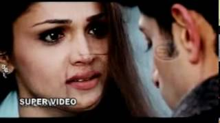 VERY SAD SONGS INDIAN BY ISHQ KA DARD HAI INDIAN SONGS   YouTube