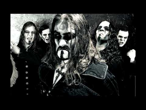 Powerwolf - Die, Die, Crucified