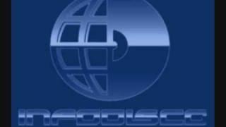 Download CETU JAVU - Situations (Razormaid Remix) 3Gp Mp4