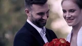 Klaudia Pawlak - Tak, kochaj tak