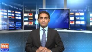 NAB arrest SHO Rana Imran Saleem