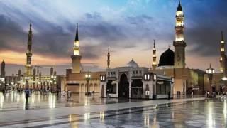 new naat 2017 paak koi Kaise smajh paye ga islamic