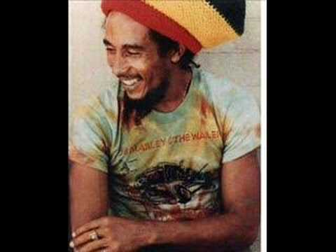 Bob Marley Babylon Feel Dis One Demo!