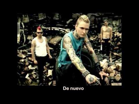 blink-182 Rabbit Hole Subtitulada Español