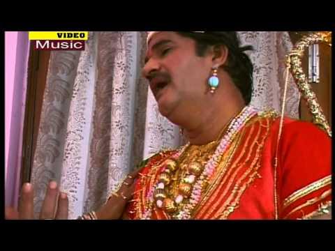 Kari Piya Yuddh Ki Taiyari Mahabharat Hit Ragni Dhamaka Karampal Sharma,manju Sharma Haryanavi Hit Ragni Maina Sonotek video