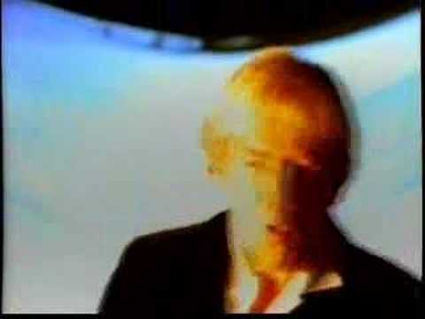 Justin Hayward - The way of the world