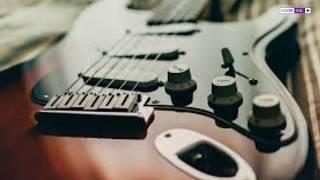 Musik Indonesia Terbaru 2017, Cocok Menemani Disaat Hujan