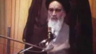 سخنان پخش نشده امام خمینی (ره) 3
