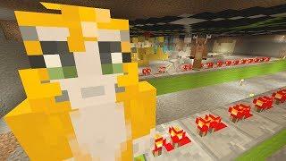 Minecraft Xbox - Do Not Jump [637]