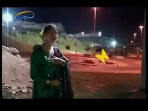 Ghazala Javed New Songs 2012.flv video