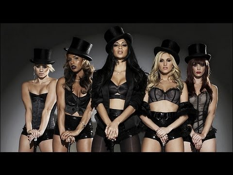 Pussycat Dolls - Dont Cha Lyrics MetroLyrics