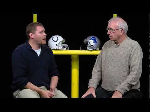 Tim and Mike on Ndamukong Suh