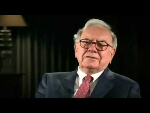 BBC Presents Warren Buffett on Dale Carnegie - Dale Carnegie Training