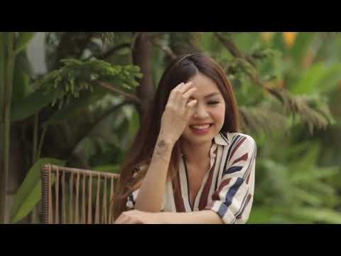 Chết Tui Rồi 4  WOA ! CHÀ BÁ    Hài Hứa Minh Đạt   Phạm Trưởng   Hài Tuyển Chọn Hay Nhất 2017 thumbnail