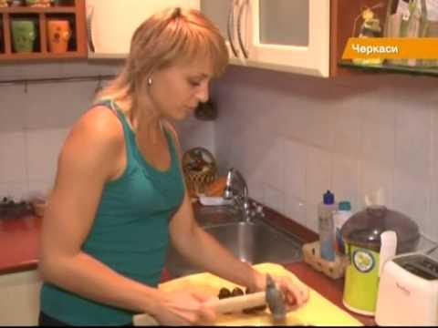 Как приготовить настойку из конского каштана