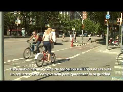 video bicicleta 364