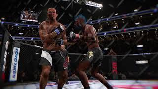 EA SPORTS™ UFC® 2_20180617210737