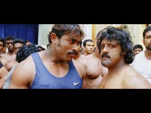 Я (2015) - индийский фильм