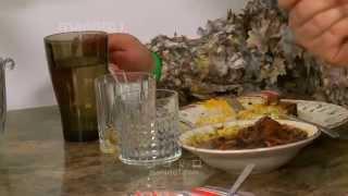 بفرمایید شام - سری جدید، گروه ۱۳ قسمت۱ / Befarmaeed Sham Canada G13 N1