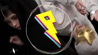 Download Lagu Virtual Self - Angel Voices (Ghost Voices/Technic Angel Remix) Gratis STAFABAND