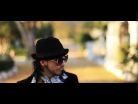 Benny J. Price - Merry Go Round [Unsigned Artist]