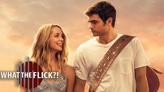 Forever My Girl - Official Movie Review