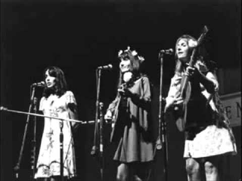 Joan Baez - Legend Of The Girl Child Linda