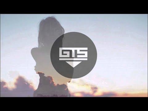 Lisa Mitchell - Neopolitan Dreams (Niklas Ibach Remix)