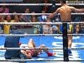 Muay Thai Fight-Numsurin vs Wanpichit (หนุ่มสุรินทร์ vs วันพิชิต), Lumpini Stadium, Bangkok, 8.3.16