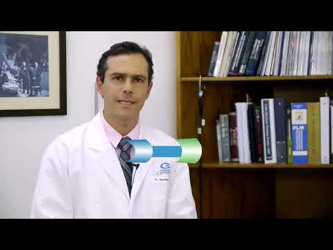 Dolor lumbar columna: ¿Sirve el bloqueo facetario?