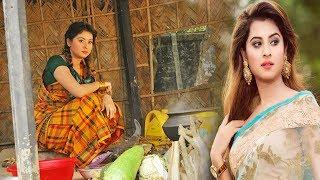 গ্রামের বাড়িতে রান্না করছেন অভিনেত্রী বুবলি | Actress Bubly News | Bangla News Today
