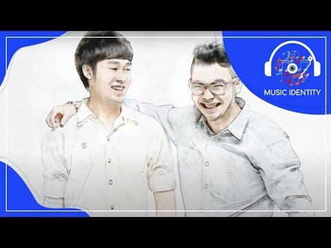 สายตา : A-POY (COVER) OST 2538 อัลเทอร์มาจีบ