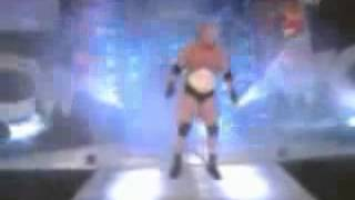 Goldberg Return Promo 2015