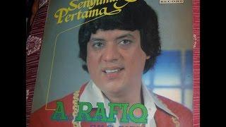Download Lagu A.RAFIQ THE BEST OF PANDANGAN PERTAMA Gratis STAFABAND