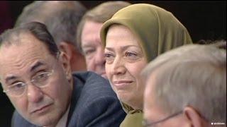 Usa: gruppo dissidenti iraniani fuori da lista terroristi