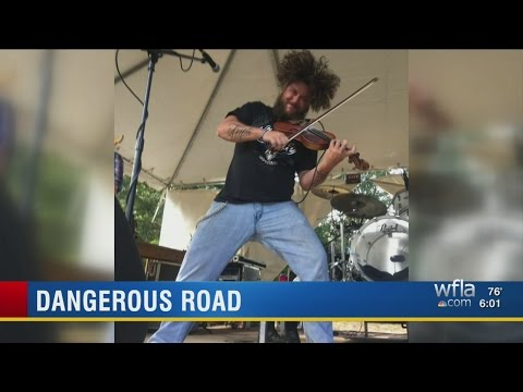 Musician's loved ones believe accident could have been avoided