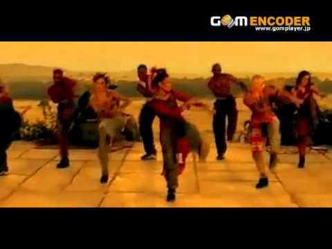 【tempo Up 】great Songs Selection【90's Pv】 10 Janet Jackson - Together Again video