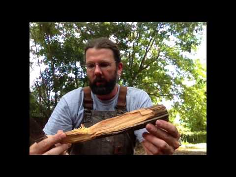 10 inch Old Hickory Butcher Knife Review