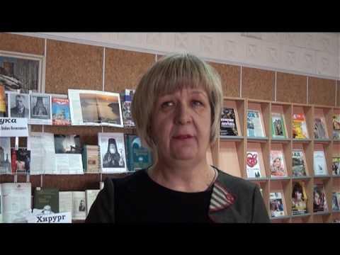 Десна-ТВ: День за днём от 19.05.2017