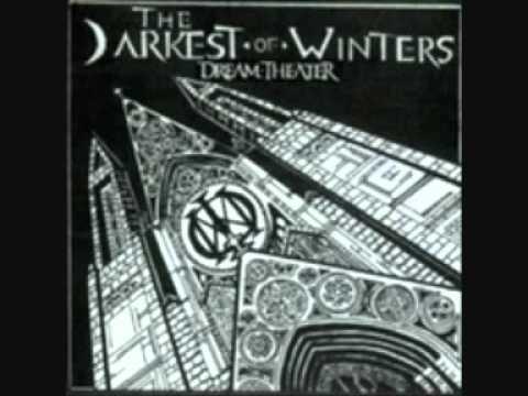 Dream Theater - Bad