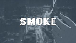 Base de Rap / Chill Lofi Beat / Hip Hop Beat Instrumental / ''Smoke''