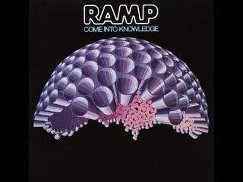 RAMP - Everybody Loves the Sunshine