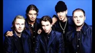 Watch Boyzone Will I Ever See You Again video