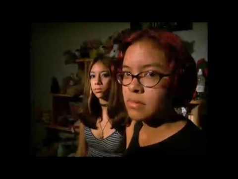 Last Resort - Papa Roach (uncensored) video