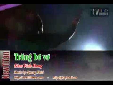 Trang Bo Vo Karaoke Rimex video