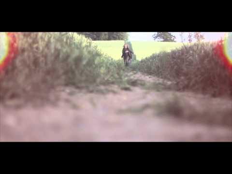 Jade H - Falling Into Darkness [Music Video] @JadeHArtist | Link Up TV