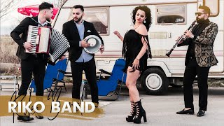 RIKO BAND - GIPSY CAMP 2019/ РИКО БЕНД - ДЖИПСИ КАМП 2019