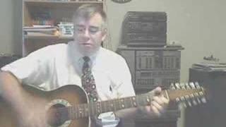 Vídeo 315 de Hymn